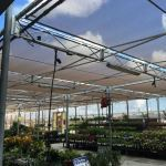 Hendee Enterprises Inc. - Horticultural & Agricultural Shade Covers
