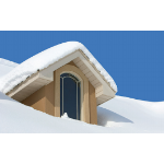Huber Engineered Woods - AdvanTech® Roof and Wall Sheathing