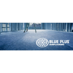 Huber Engineered Woods - Huber Blue Plus™ OSB Subflooring