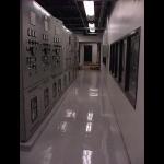 Key Resin Company - Key Lastic ME Mechanical Equipment Room System