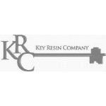 Key Resin Company - Key #400 Urethane Elastomer Flooring System