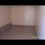 Key Resin Company - Key Epoxy/Urethane Wall Coating System
