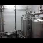 Key Resin Company - Key Lastic Wall Coating System
