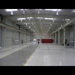 Key Resin Company - Key Thin-Film Coating System