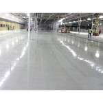 Key Resin Company - Key Conductive Epoxy System