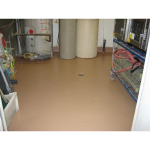 Key Resin Company - Key Thin-Film ESD Water Based Epoxy System