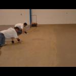 Key Resin Company - Key Vinyl Ester STD Flooring System