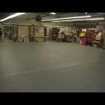 Key Resin Company - Key Ultracon SL Flooring System