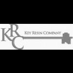 Key Resin Company - Key #730 Epoxy Adhesive