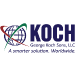 George Koch Sons LLC