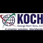 George Koch Sons LLC