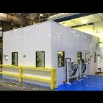 George Koch Sons LLC - Acoustical Noise Enclosures
