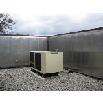 George Koch Sons LLC - Sound Absorption Panels