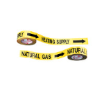 Marking Services, Inc. - Economy MS-900 Pipe Markers
