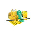 Marking Services, Inc. - MS-900 Tubing and Small Bore Pipe Markers