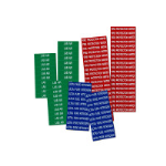 Marking Services, Inc. - MS-900 Mini Pipe Markers