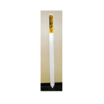 Marking Services, Inc. - Pipeline Markers