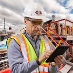 Marking Services, Inc. - AIM Lite Technology