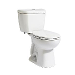 Niagara Conservation - A - 0.8 GPF Single Flush Stealth® Toilet - Elongated