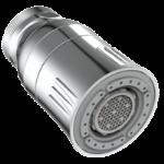 Niagara Conservation - Dual Spray Aerator 1.5 GPM