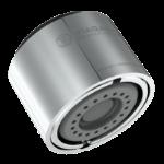 Niagara Conservation - Tamperproof Aerator 0.5 GPM Needle (F)
