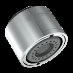 Niagara Conservation - Tamperproof Aerator 1.0 GPM Needle (F)