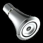 Niagara Conservation - Luxury Spa™ Tamperproof 1.5 GPM Shower Head