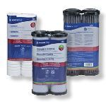 North Star Water Treatment Systems - Point-of-Entry Filter Cartridges