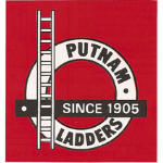 Putnam Rolling Ladder Co., Inc.