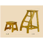 Putnam Rolling Ladder Co., Inc. - Stools - No. 19 and No. 29