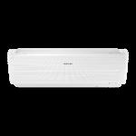 Samsung HVAC - Wind-Free™ Series Single Zone Split System