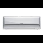 Samsung HVAC - Max Series Single Zone Split System