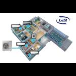 Samsung HVAC - FJM - Free Joint Multi - Multi Zone Split System