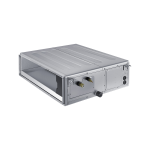 Samsung HVAC - CAC Duct S