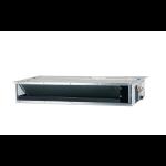 Samsung HVAC - CAC Slim Duct