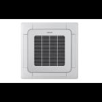 Samsung HVAC - CAC 4 Way Cassette