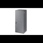 Samsung HVAC - CAC Multi-Position AHU