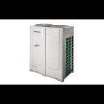 Samsung HVAC - DVM S Max Heat VRF System