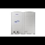 Samsung HVAC - DVM Chiller - Air Cooled Modular Chiller