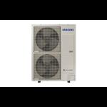 Samsung HVAC - DVM S Eco Air Conditioning System