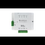 Samsung HVAC - Modbus Adapter