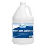 Super-Krete Products - S-12000 Heavy Duty Degreaser