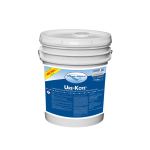 Super-Krete Products - S-11000 Ure-Kote Paint