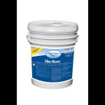 Super-Krete Products - S-11000 Ure-Kote Paint