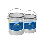Super-Krete Products - SK-E100 - Epoxy