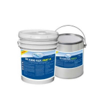 Super-Krete Products - SK-E300 Flex Paste - Epoxy