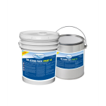 Super-Krete Products - SK-E300 Flex - Epoxy