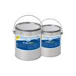 Super-Krete Products - SK-E400 - Epoxy