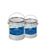 Super-Krete Products - SK-E550 - Epoxy