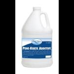 Super-Krete Products - S-1400 Pene-Krete® Additive - Moisture Remediation